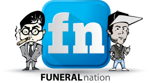 funeral nation_logo (3)