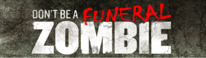 funeral zombie v1