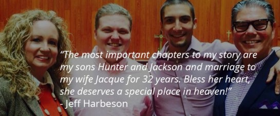 Full-Width-Pull-Quote-Jeff-Harbeson-01-1024x427