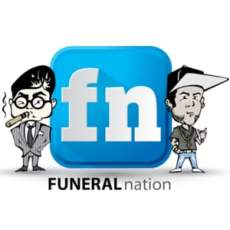 funeral-nation-tv_300x300