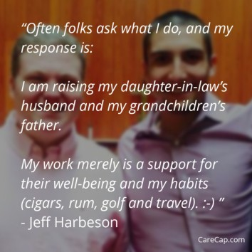 Pull-Quote-Jeff-Harbeson-01-768x768