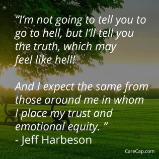 Pull-Quote-Jeff-Harbeson-02-768x768